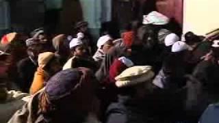 naat 2011 allah huma sale ala (m arshad tabasum in bhaira).flv