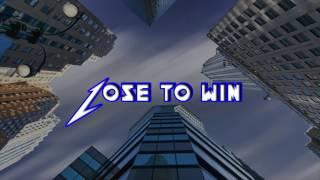 Lil Uzi Vert • Lose To Win (Ft. YFN Yucci)