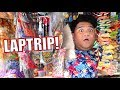 Buying EVERYTHING in Alphabetical Order Challenge MOST REQUESTED!!!