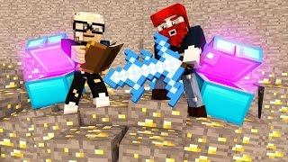 DAS 20.000.000$ K.O. SCHWERT - Minecraft Skybounds #12