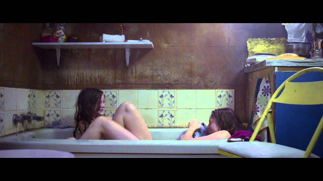 ROOM BY EMMA DONOGHUE A BN EXCLUSIVE  YouTube