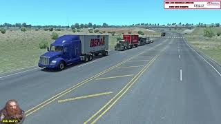"[""ets"", ""ets2 ats"", ""euro"", ""truck"", ""simulator"", ""ia"", ""ai"", ""traffic"", ""trafico"", ""realista"", ""realist"", ""lights"", ""light"", ""engine"", ""mod"", ""mods"", ""gearboxes"", ""headlights"", ""trucks"", ""car"", ""cars"", ""vehicle"", ""volante"", ""logitech"", ""180"", ""270"", ""360"