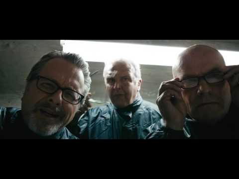 We Still Steal The Old Way 2017 720p BluRay MkvCage Film2Movie BiZ