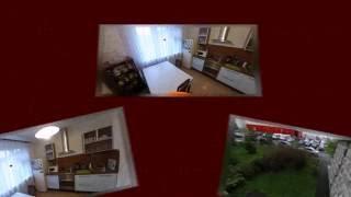 видео Новостройки у метро Люблино от 2.62 млн руб в Москве