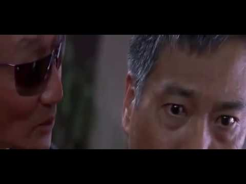 Download Action Comedy Movies Hollywood -New Kung Fu Movies 2016 English Sub HD