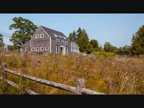 Maine Real Estate - 2813 Atlantic Hwy Lincolnville, ME