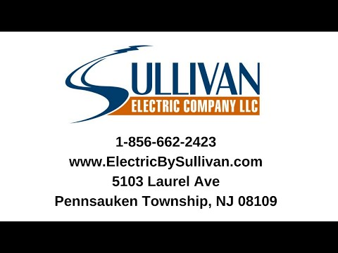 24/7 electrician delran NJ -  24/7 electrician south new jersey: lighting home & office