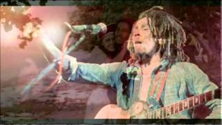 Download Bob Marley - Crazy Baldhead,,Running Away - Jamming (Rainbow Theatre,London 77) Mp3 and Videos
