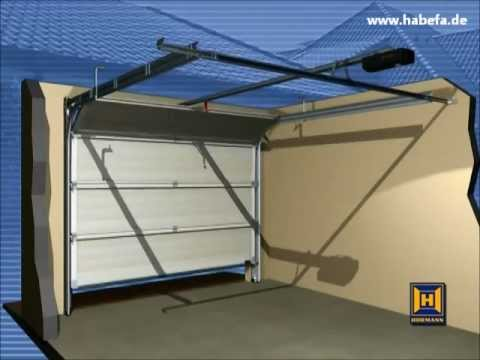normstahl secura installation of spring unit in 7 min. Black Bedroom Furniture Sets. Home Design Ideas