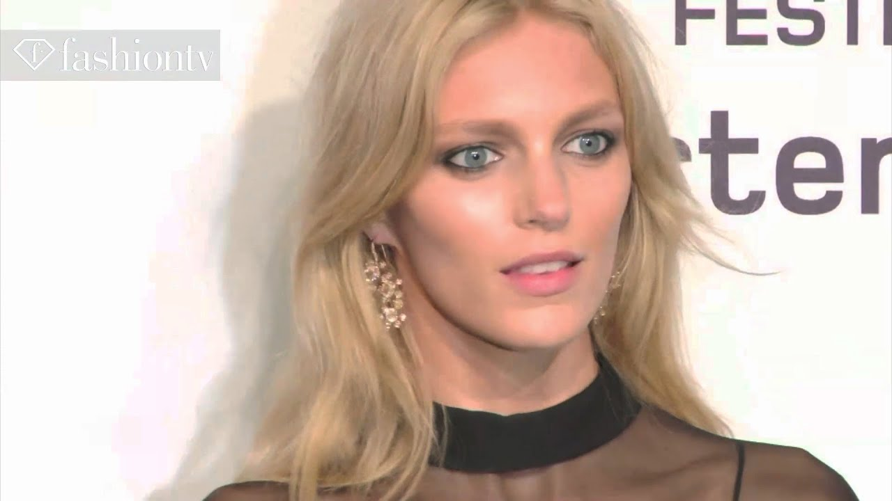 Chopard Mystery Party at Cannes 2012 ft Anja Rubik, Erin Wasson, P Diddy, Alec Baldwin | FashionTV