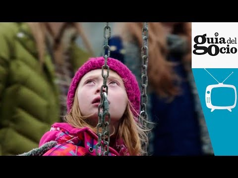 Salvation ( Season 1 ) - Trailer VO