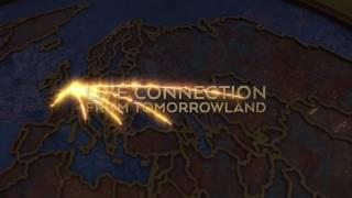 Tomorrowland   People of Tomorrow, prepare to UNITE With   720p