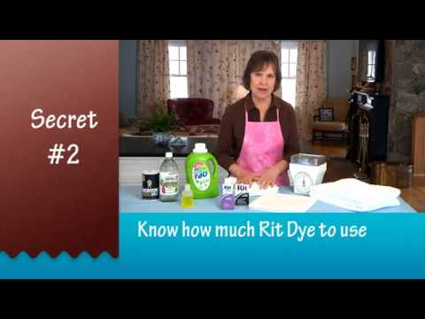 how to make fine catalyst dfo