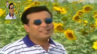 علا عبدالخالق  طياره ورق  1997