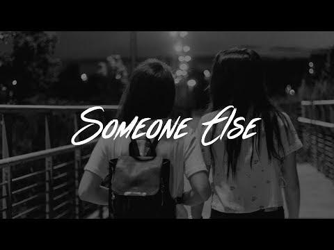 Chelsea Cutler - Someone Else (Lyrics)