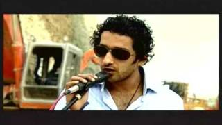 Meri Zindagi by  siraat Pakistani pop Band