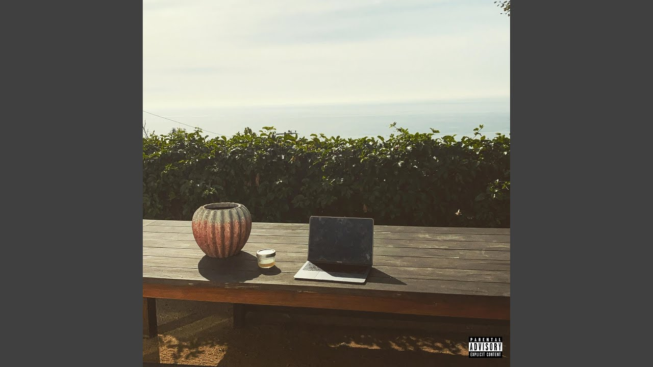 Download Pomegranate