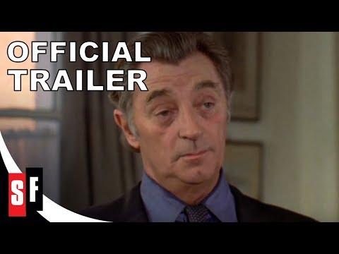 The Big Sleep (1978) - Official Trailer