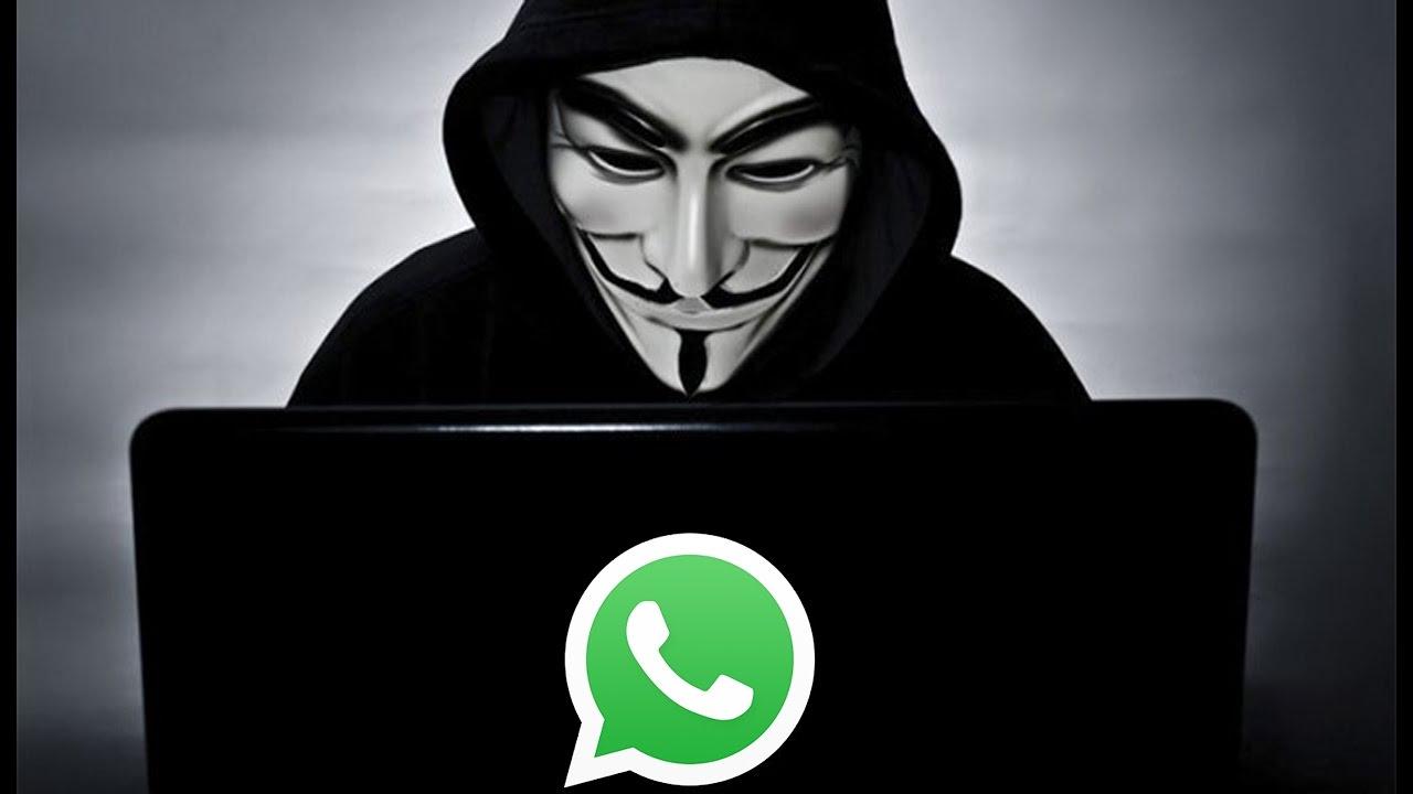 comment espionner compte whatsapp