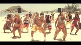 MC R1 & MC MAROMBA  JOGA O BUMBUM MEXE O BUMBUM  (PAGOFUNK)
