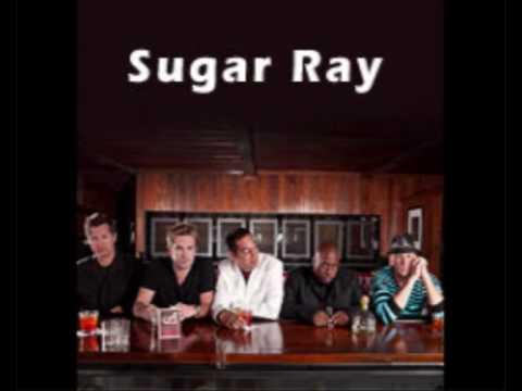 Sugar Ray - Boardwalk