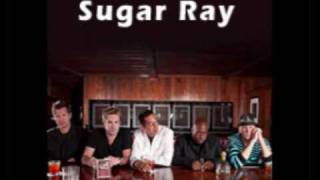 Watch Sugar Ray Boardwalk video