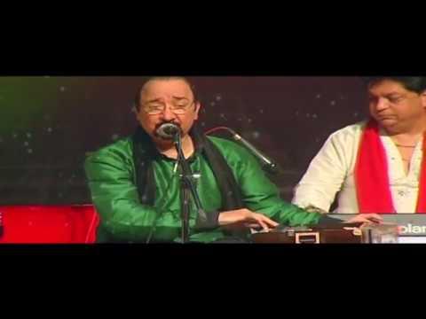 Jaswinder Bunty Live  Raat Gai Kar Tara Tara....