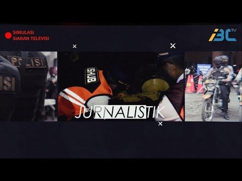 DISHUB KOTA SURAKARTA - INVESTIGASI - INDONESIA BROADCASTING CHANNEL (IBC TV)