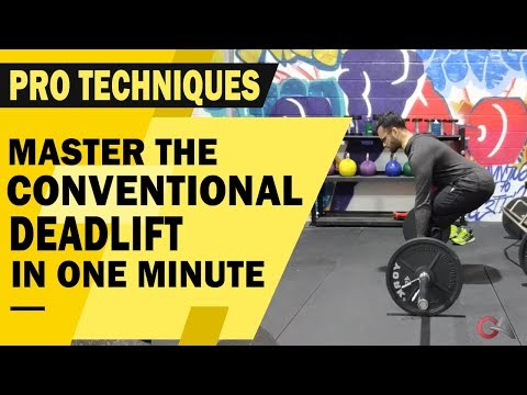 conventional-deadlifts-|-learn-how-to-deadlift-in-under-one-minute-(perfect-form)