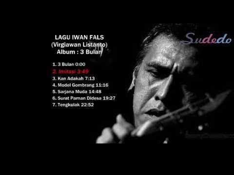 lagu-iwan-fals-virgiawan-listanto-album-3-bulan-1980