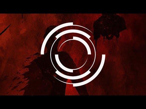 Agressor Bunx - Hard Metal Ft. Kryptomedic [Eatbrain]