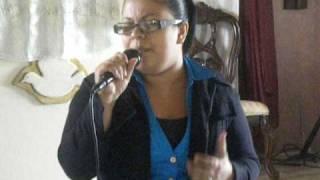 Himno: Espíritu de Dios...llena de mi vida!!