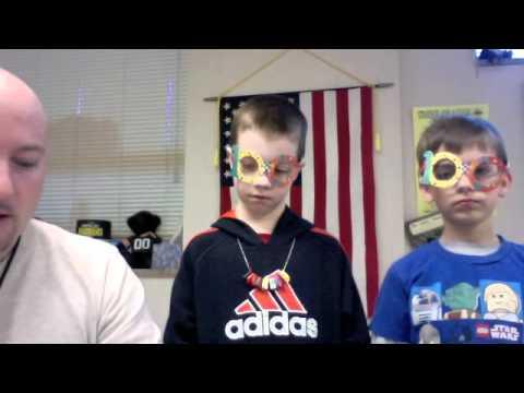 Cohasset Elementary School News