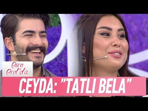 Ceyda: