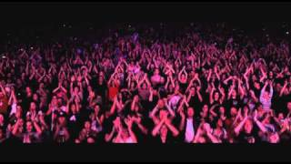 ARCHIVE Live in Athens - You make me feel / Dangervisit