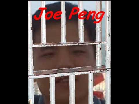 VoIP Fraud by Hong Kong Pingmar