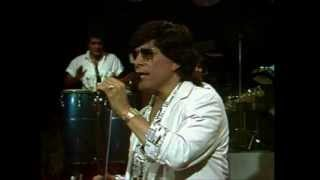 Download Rigo Tovar - Donde te has ido Mujer - Lamento de Amor MP3 song and Music Video