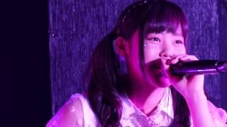 高画質設定にすると、もう少し綺麗になります) AKB48 チームA 5th Stag...