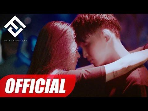 DÀNH RIÊNG CHO EM - LÂM NGUYỄN ft TONY TK | FU PRODUCTION