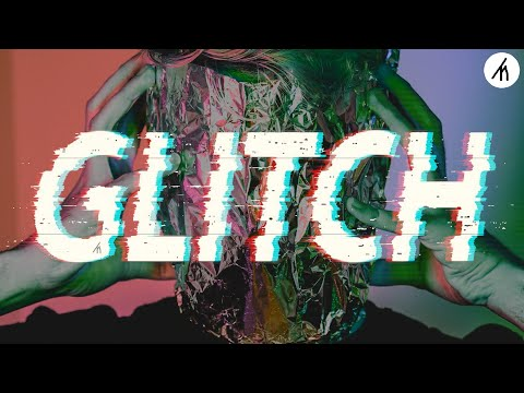FREE Cinematic Glitch Sound Effects 🔥👌