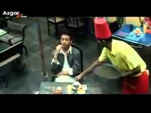 Maine Dil Se Kaha  Dhoond Laana Khushi Nasamajh Laya Gum  To Yeh Gum Hi Sahi Rog 2005 flv