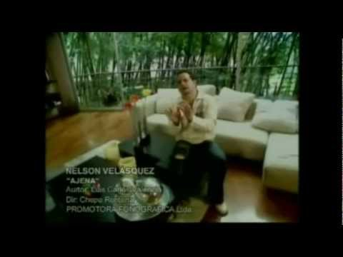 AJENA LOS INQUIETOS DEL VALLENATO  CON LETRA [VIDEO OFICIAL HD]