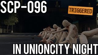 Download SCP-096 Experiments in RP_UNIONCITY Night Version (Garry's