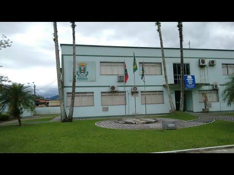 Rio do Cedros SC Região dos Lagos