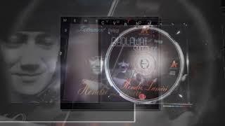 Video Hendri Lamiri - Padang Bulan download MP3, 3GP, MP4, WEBM, AVI, FLV September 2018