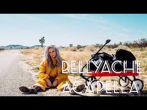 Bellyache Acapella