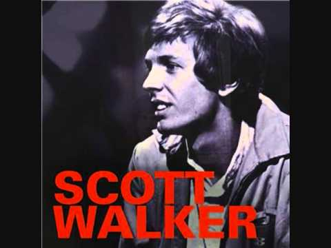 Smile of Scott Walker