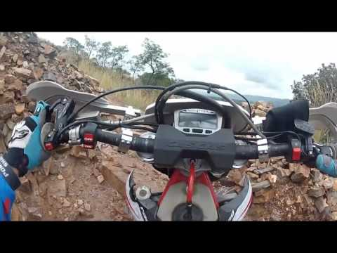 Arrows rest ride 2016 01 17