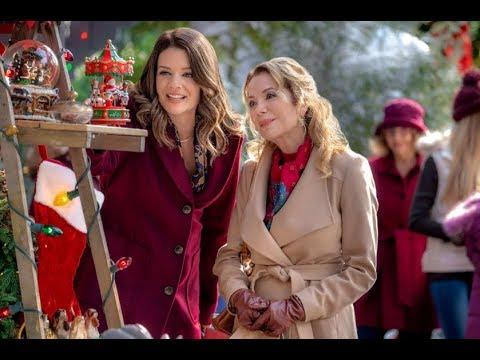 New Hallmark Romance Christmas Movies 2018  - Good Hallmark Release Romantic Movies 2018