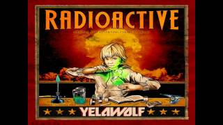 Yelawolf - Growin